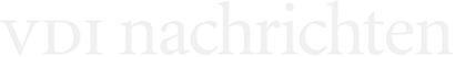 vdi-nachrichten-new