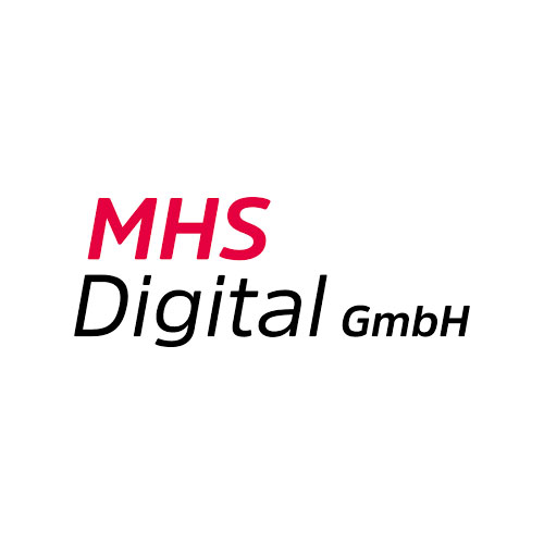 Alexander Kratzer<br>MHS Digital GmbH
